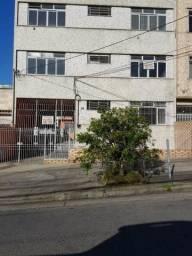 Apartamento 1 quarto na Vila da Penha