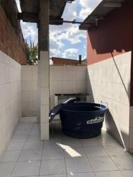 Vendo apartamentos pronto p/financiar