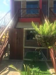 Aluguel mensal Apartamento Praia do Francês