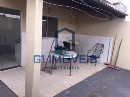 Casa Residencial com 3 quartos no Res Village Santa Rita III