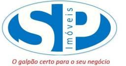 Vaga para Corretor de Imóveis Industriais - Guarulhos/SP