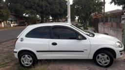 Automóveis - 2008