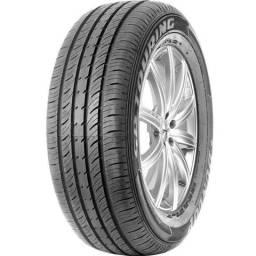 Pneu Dunlop Aro 14 - 175/65 R14 SP Touring R1