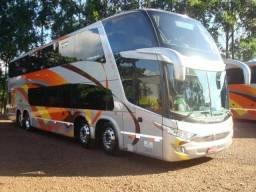 Dd - Scania - 2014