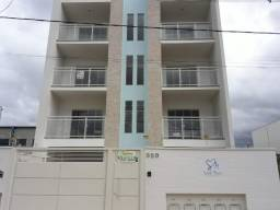 Apartamento no São Carlos