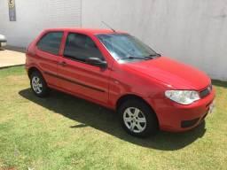 Fiat Palio Ex Completo 2004 - 2004