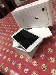 IPhone 8 64gb - NÃO FAÇO ML