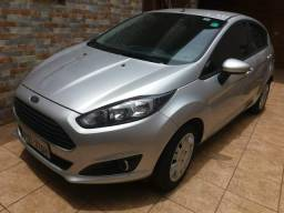 Ford Fiesta - what 11 987011171 Marcelo - 2016
