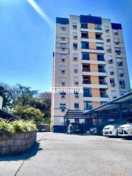 Cód. 12616 - Apto 2 dormitórios - Fátima - Santa Maria/RS