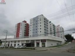 Escritório para alugar em São luiz, Criciúma cod:16886