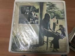 Lp Pink Floyd duplo