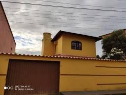 Casa na linda praia de Setiba Guarapari para diárias