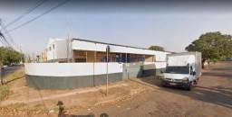 Barracão, 714 m² - venda por R$ 3.200.000,00 ou aluguel por R$ 10.000,00/mês - Waldemar Ha