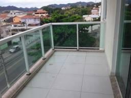 Apartamento à venda com 2 dormitórios em Piratininga, Niterói cod:2221