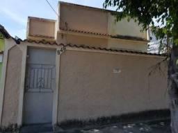 Casa à venda com 2 dormitórios em Encantado, Rio de janeiro cod:MICA20089