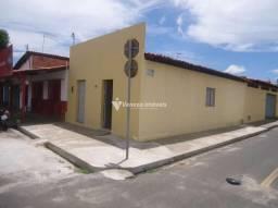 Casa Residencial Conjunto Mocambinho - Veneza Imóveis - 7647