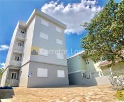 Apartamento NOVO, de 2 dormitórios com garagem - NH