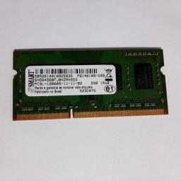 Memória 2GB