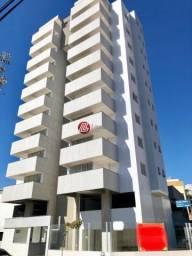 Título do anúncio: Apartamento 2 Quartos com suíte no bairro Castelo