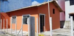 Casa de condomínio à venda com 1 dormitórios em Sao jose, Sao pedro da aldeia cod:SCC1000