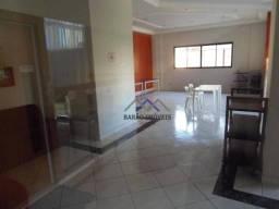 Apartamento com 4 dormitórios à venda, 156 m² por R$ 690.000,00 - Centro - Jundiaí/SP