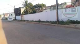 Casa, 150 m² - venda por R$ 300.000,00 ou aluguel por R$ 1.400,00/mês - Cidade Nova - Mara