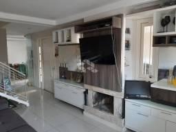 Casa à venda com 3 dormitórios em Nonoai, Porto alegre cod:9912292
