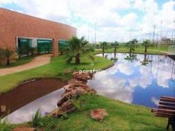 Terreno à venda, 360 m² por R$ 260.000,00 - Morada da Colina - Uberlândia/MG