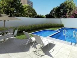 Apartamento à venda com 3 dormitórios em Madalena, Recife cod:JARDINSDAMADALENA