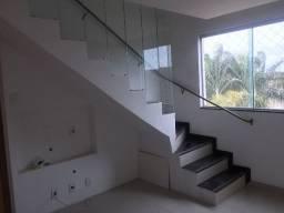 Título do anúncio: Apartamento à venda com 3 dormitórios em Jardim leblon, Belo horizonte cod:43043