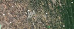 Apartamento à venda com 2 dormitórios em Pacaembu, Valparaíso de goiás cod:39b0d827396