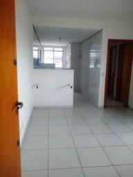 Título do anúncio: Apartamento para alugar com 2 dormitórios em Cândida ferreira, Contagem cod:47821