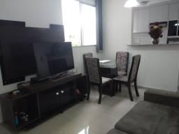 Título do anúncio: Apartamento à venda com 2 dormitórios em Camargos, Belo horizonte cod:45496