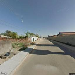 Casa à venda com 2 dormitórios em Jardim dos ipes, Valparaíso de goiás cod:01c8496b88a