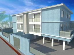 Título do anúncio: Apartamento à venda com 2 dormitórios em Trevo, Belo horizonte cod:46465