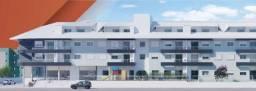 Apartamento à venda com 2 dormitórios em Ingleses do rio vermelho, Florianópolis cod:2508
