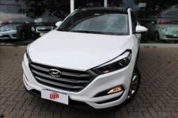Hyundai Tucson 1.6 16v T-gdi Gls Ecoshift