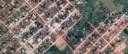 Casa à venda com 2 dormitórios em Chacaras coimbra, Águas lindas de goiás cod:aad40028e30