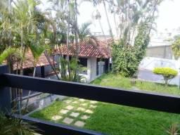 Casa para alugar com 5 dormitórios em Ouro preto, Belo horizonte cod:48517