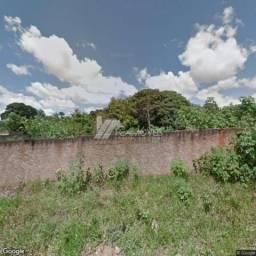 Casa à venda com 2 dormitórios em Pacaembu, Valparaíso de goiás cod:f1a1faa460f