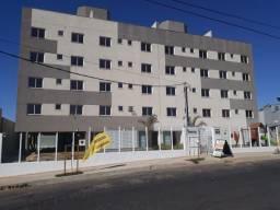 Apartamento à venda com 2 dormitórios em Urca, Belo horizonte cod:45572