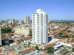 Studio Five Araraquara