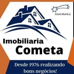 RESIDENCIAL ALBATROZ - Oportunidade Caixa em NOVA ESPERANCA - PR   Tipo: Apartamento   Neg