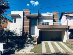 Casa à venda, 240 m² por R$ 1.290.000,00 - Condominio Villaggio Capriccio - Louveira/SP
