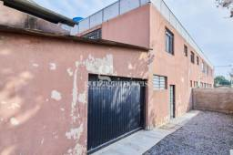 Apartamento para alugar com 4 dormitórios em Umbará, Curitiba cod:64100001