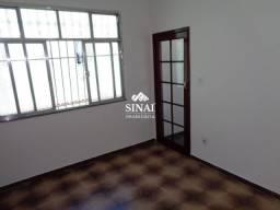 Apartamento - JARDIM AMERICA - R$ 900,00