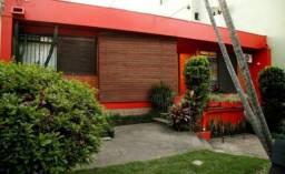 Casa para alugar, 237 m² por R$ 4.500,00/mês - Auxiliadora - Porto Alegre/RS