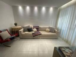 Título do anúncio: Apartamento à venda com 3 dormitórios em Serra, Belo horizonte cod:19306