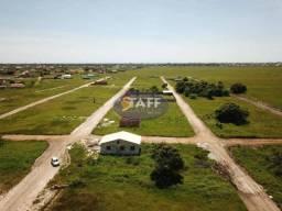 OLV#4#Terreno à venda, 180 m² por R$ 18.900,00 - Unamar - Cabo Frio/RJ