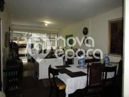 Apartamento à venda com 4 dormitórios em Ipanema, Rio de janeiro cod:LB4AP12072